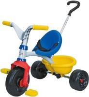 Фото - Детский велосипед Smoby Be Move Trendy