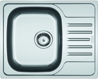 Кухонная мойка Franke Polar PXN 611-60