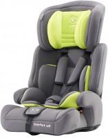 Детское автокресло Kinder Kraft Comfort