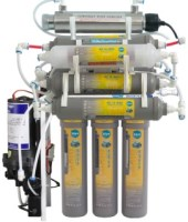 Фильтр для воды Bluefilters New Line RO-9 PAF