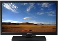 Телевизор BRAVIS LED-EH3230