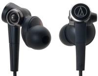 Наушники Audio-Technica ATH-CKS99