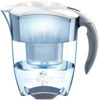 Фильтр для воды BRITA Elemaris XL