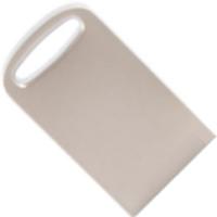 USB Flash (флешка) GOODRAM Point  8ГБ