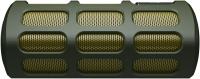Портативная акустика Philips SB-7200