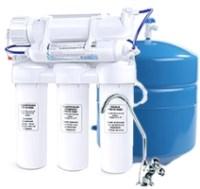 Фильтр для воды Aquaphor OSMO 50-5