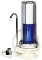 Фильтр для воды Novaya Voda NW-F100