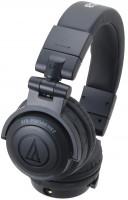 Фото - Наушники Audio-Technica ATH-PRO500MK2