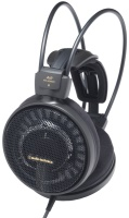 Фото - Наушники Audio-Technica ATH-AD900X
