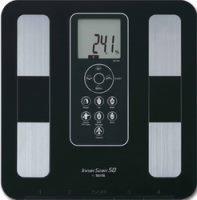Весы Tanita BC-351