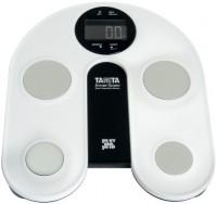Весы Tanita UM-076