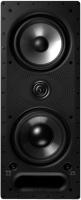 Акустическая система Polk Audio VS-265-LS