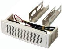 Фото - Система охлаждения Gembird HD-A1