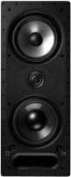Акустическая система Polk Audio VS-265-RT
