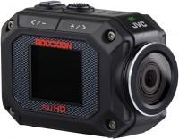 Action камера JVC GC-XA2