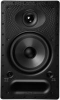 Акустическая система Polk Audio VS-65-RT