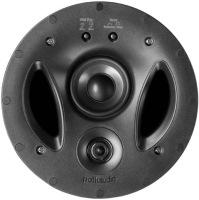 Акустическая система Polk Audio VS-700-LS