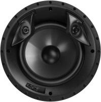 Акустическая система Polk Audio VS-80F/X-RT