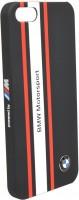 Фото - Чехол CG Mobile BMW Motorsport Hard for iPhone 5/5S
