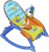Кресло-качалка Joy Toy 7179