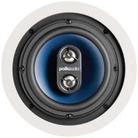 Акустическая система Polk Audio RC-6S