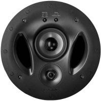 Акустическая система Polk Audio VS-900LS