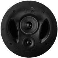 Акустическая система Polk Audio VS-90RT