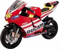 Детский электромобиль Peg Perego Ducati GP