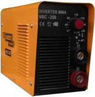 Сварочный аппарат Kaiser NBC-250