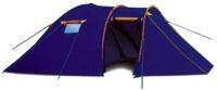 Палатка Coleman 1901