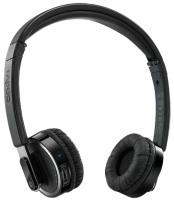 Наушники Rapoo Wireless Foldable Headset H3080