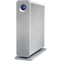 Жесткий диск LaCie d2 Quadra USB 3.0 STGJ6000400 6ТБ