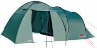 Палатка Hannah Spirit