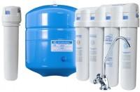 Фильтр для воды Aquaphor OSMO Crystal 100-5