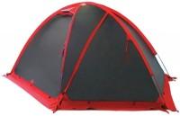 Палатка Tramp Rock 3-местная