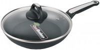 Сковородка Maestro MR1207-22 22см