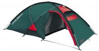 Фото - Палатка HUSKY Felen 3-местная
