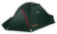 Палатка HUSKY Falcon 2 2-местная