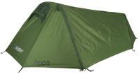 Фото - Палатка HUSKY Brunel 2 2-местная
