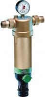 Фильтр для воды Honeywell F76S-11/4AAM