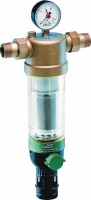 Фильтр для воды Honeywell F76S-11/4AC