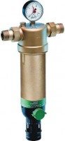 Фильтр для воды Honeywell F76S-2ACM