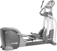 Орбитрек SportsArt Fitness E872
