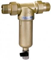 Фильтр для воды Honeywell FF06-11/4AAM