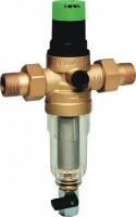 Фильтр для воды Honeywell FK06-11/4AA