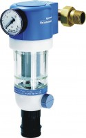 Фильтр для воды Honeywell F74C-11/4AC