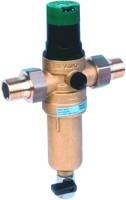 Фильтр для воды Honeywell FK06-11/4AAM