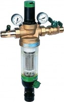 Фильтр для воды Honeywell HS10S-11/4AB