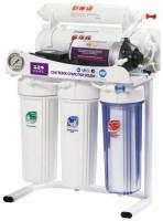 Фильтр для воды RAIFIL RO905-550BP-EZ-S-G