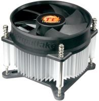 Фото - Система охлаждения Thermaltake CL-P0556